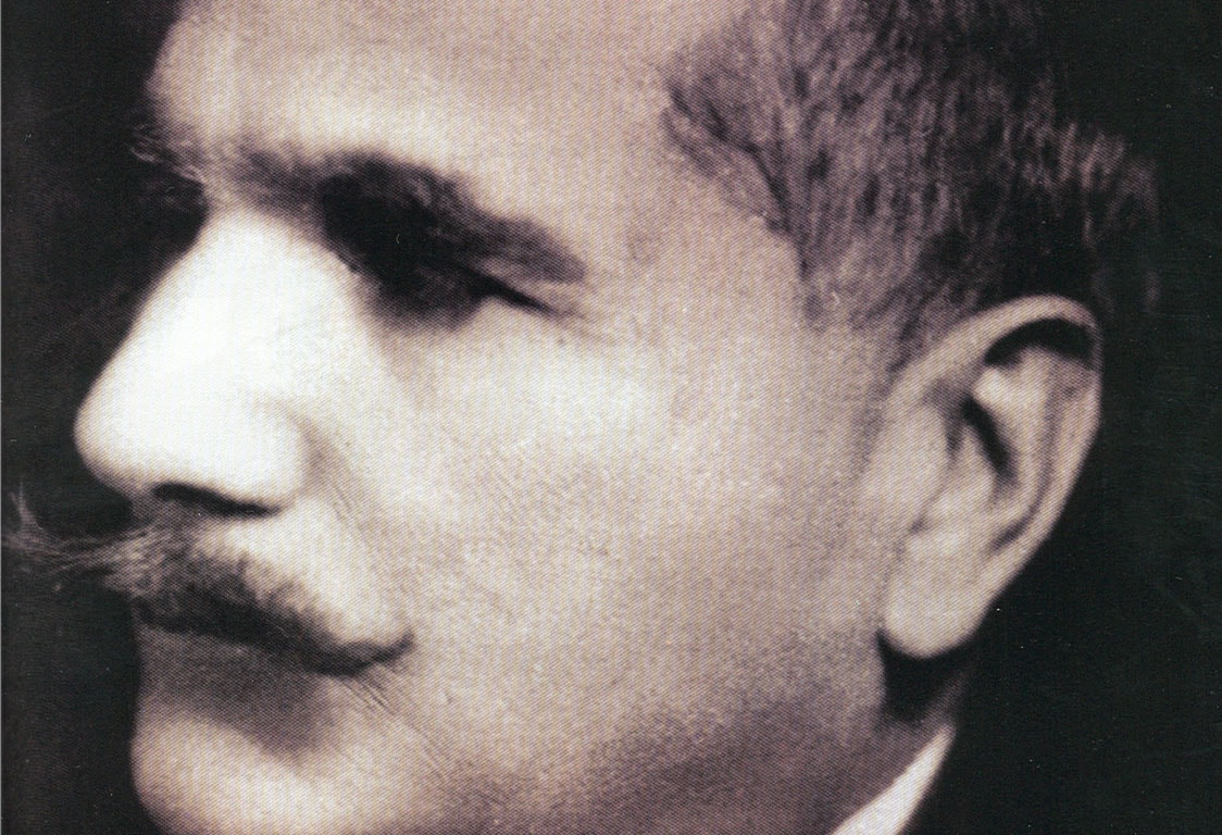 Sir Muhammad Iqbal was a key leader in the Pakistan Movement. He is also a national poet of Pakistan.